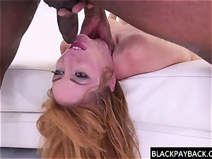 huge black manmeat faceholes insatiable superstar