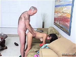 greatest tongue blowjobs Poping Pils!