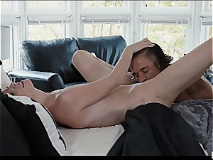 Mick Blue cheats on his Fiancee with her greatest friend