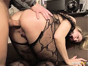 Disappointed maid Vittoria Risi gets her revenge