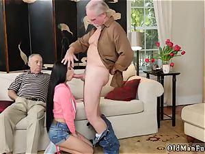 hard-core ass-fuck hump with super-sexy czech stunners Dukke the Philanthropist