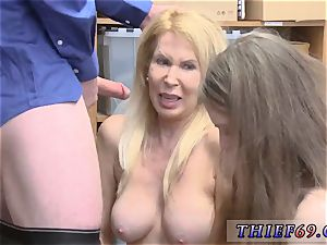 Mature wank directive and nubile teasing dad hd xxx While debate occurred,