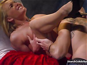 Krissy Lynn - Secret Lives - 2