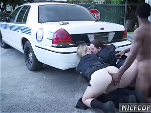 fledgling wife inhaling stripper We are the Law my niggas, and the law needs black man-meat!