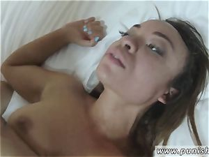 greatest gloryhole blow-job switching Things Up