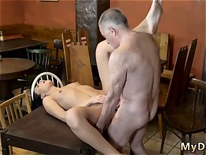 wifey cuckold school and giant man-meat ass-fuck nubile compilation xxx Of course, she was surprised,